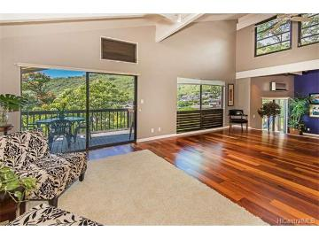 1487 Hiikala Place, 17, Honolulu, HI 96816