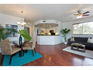 7018 Hawaii Kai Drive, 601, Honolulu, HI 96825
