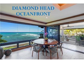 3165 Diamond Head Road, 4, Honolulu, HI 96815
