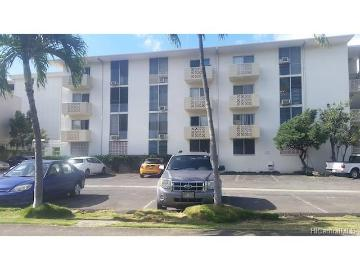 2649 Varsity Place, 110, Honolulu, HI 96826