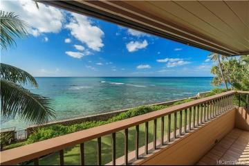 3165C Diamond Head Road, Honolulu, HI 96815