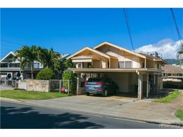 1816 Citron Street, Honolulu, HI 96826