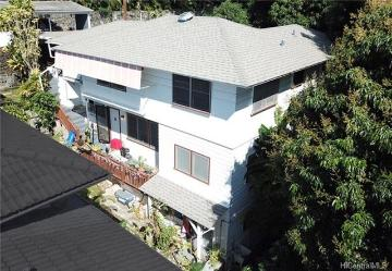 2341 Kaola Way, Honolulu, HI 96813