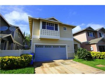 91-3014 Makalea Loop, 12, Ewa Beach, HI 96706