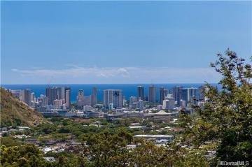 3692, 94, 95, 98 Woodlawn Terrace Place, Honolulu, HI 96822