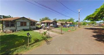 87-252E St Johns Road, Waianae, HI 96792
