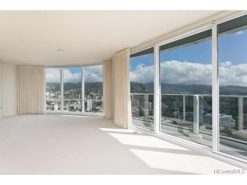Upcoming 3 of bedrooms 3 of bathrooms Open house in Metro Honolulu on 3/25 @ 2:00PM-5:00PM listed at $2,650,000