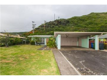 6468 Hawaii Kai Drive, Honolulu, HI 96825