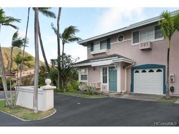 7080 Hawaii Kai Drive, 1, Honolulu, HI 96825
