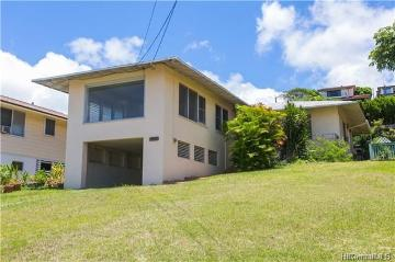 3012 Herman Street, Honolulu, HI 96816