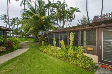 68-615 Farrington Highway, 4A, Waialua, HI 96791