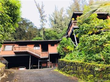 398 Puiwa Road, Honolulu, HI 96817