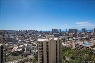 999 Wilder Avenue, 1004, Honolulu, HI 96822