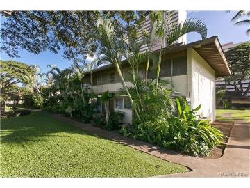 4848 Kilauea Avenue, 2, Honolulu, HI 96816