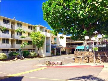85-175 Farrington Highway, C302, Waianae, HI 96792
