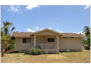 87-238 Saint Johns Road, Waianae, HI 96792