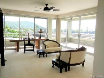 1 Keahole Place, 2502, Honolulu, Ha 96825