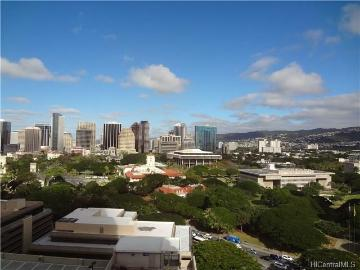 801 South Street, 2025, Honolulu, HI 96813