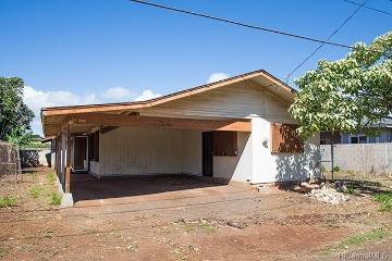 Upcoming 5 of bedrooms 2 of bathrooms Open house in Ewa Plain on 2/25 @ 1:00PM-5:00PM listed at $449,000