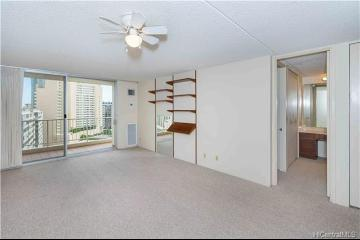 400 Hobron Lane, 1503, Honolulu, HI 96815