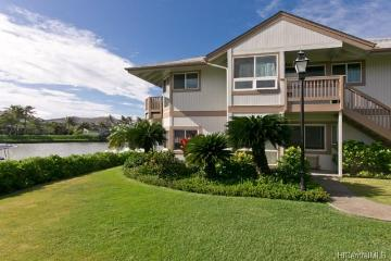 Upcoming 3 of bedrooms 2 of bathrooms Open house in Hawaii Kai on 2/25 @ 2:00PM-5:00PM listed at $895,888