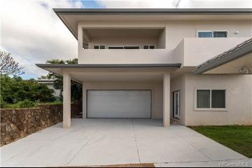 3682 A Hilo Place, Honolulu, HI 96816