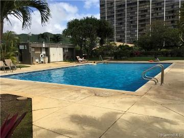 1255 Nuuanu Avenue, E-3212, Honolulu, HI 96815