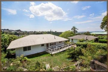 99-655 Aiea Heights Drive, Aiea, HI 96701