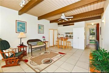 4952-3 Kilauea Avenue, 81, Honolulu, HI 96816