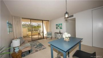 1717 Mott Smith Drive, 408, Honolulu, HI 96822