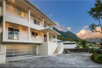 2928 Oahu Avenue, Honolulu, HI 96822