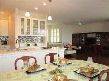 Upcoming 3 of bedrooms 2.5 of bathrooms Open house in Metro Honolulu on 3/25 @ 2:00PM-5:00PM listed at $798,000
