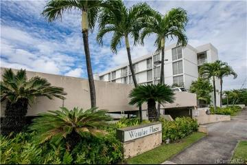 2845 Waialae Avenue, 113, Honolulu, HI 96826