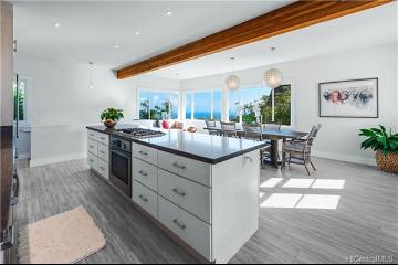 1621 Mikahala Way, Honolulu, HI 96816