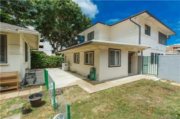 729 Ekela Avenue, Honolulu, HI 96816