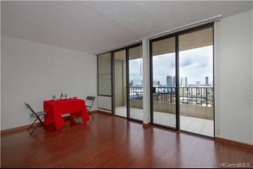 Upcoming 0 of bedrooms 1 of bathrooms Open house in Metro Honolulu on 3/25 @ 2:00PM-5:00PM listed at $308,000