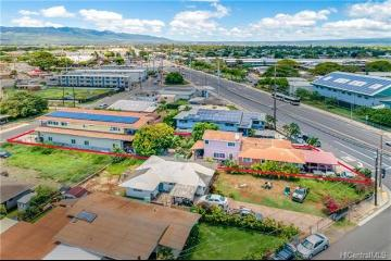 91-803 Fort Weaver Road, Ewa Beach, HI 96706