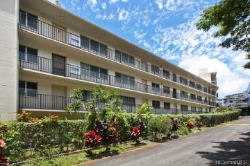 1099 Green Street, A503, Honolulu, HI 96822