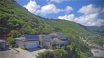 200 Hao Street, Honolulu, HI 96821