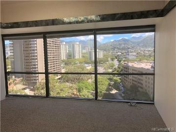 1188 Bishop Street, 1106, Honolulu, HI 96813