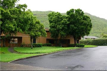 360E Haleloa Place, A405, Honolulu, HI 96821