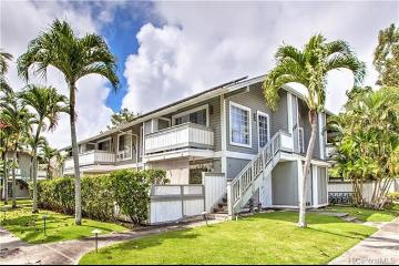 441 Mananai Place, 40T, Honolulu, HI 96818