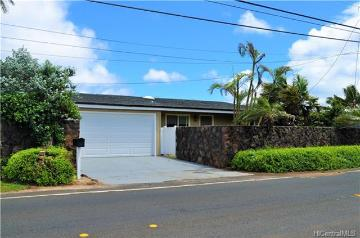 68-697 Farrington Highway, Waialua, HI 96791