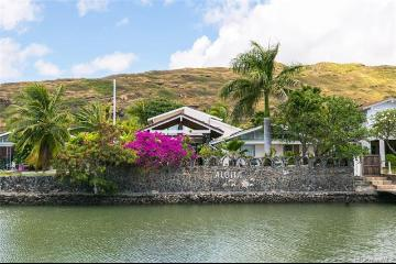 259 Hakalau Place, Honolulu, HI 96825