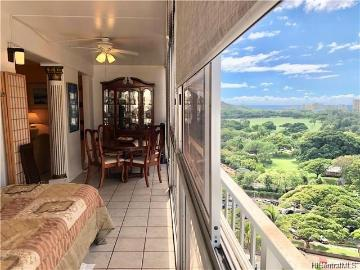 2575 Kuhio Avenue, 1701, Honolulu, HI 96815