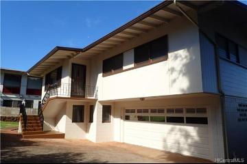 938 Koko Head Avenue, Honolulu, HI 96816
