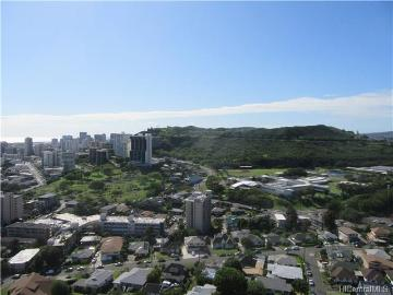 1717 Mott Smith Drive, 3204, Honolulu, HI 96822