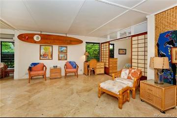 68-615 Farrington Highway, 9A, Waialua, HI 96791