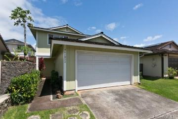 Upcoming 3 of bedrooms 2.5 of bathrooms Open house in Waipahu on 4/22 @ 2:00PM-5:00PM listed at $699,999
