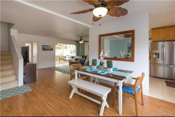 902 Koko Isle Circle, 23/2301, Honolulu, HI 96825
